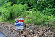 Lot 4  Shoreline Circle Austin KY, 42123