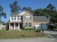 103 Bay Colony Court Summerville SC, 29483