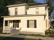 106 Lincoln Ave. Pleasantville OH, 43148