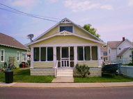 6179 Clark St Chincoteague VA, 23336