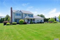 910 Tuthill Road Ext Southold NY, 11971
