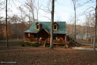 433 Furnace Branch Rd Bee Spring KY, 42207