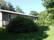 620 Lower Main St. Johnson VT, 05656