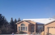 4074 Fox Ridge Dr. Helena MT, 59602