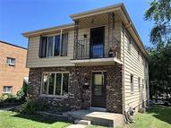 8713 W National Ave West Allis WI, 53227