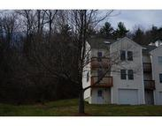 22 West Meadow Estates Dr. 22 Townsend MA, 01474