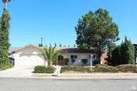 5317 Mildred Street Simi Valley CA, 93063