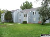 1122 Canyon Hills Thermopolis WY, 82443