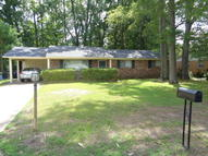 519 Catalpa St Columbus MS, 39702