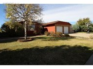 815 S Grand Ave Fort Lupton CO, 80621
