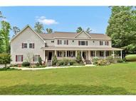 14500 Woodland Hill Dr Colonial Heights VA, 23834