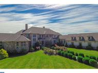 2514 Hickory Ln Coopersburg PA, 18036