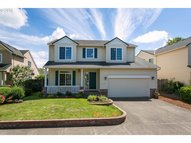 1205 Se 13th Pl Canby OR, 97013