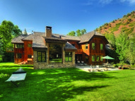 333 Snowmass Creek Road Snowmass CO, 81654