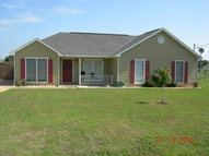 3 Whippoorwill Lane Fort Mitchell AL, 36856