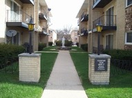 6811 Olmsted Ave Chicago IL, 60631