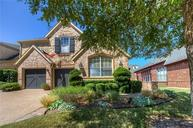 5450 Travis Drive Frisco TX, 75034