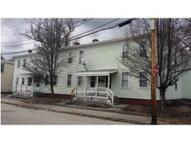 10 New York St Dover NH, 03820