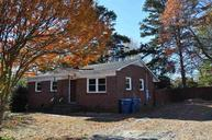 140 25th St Sw Hickory NC, 28602