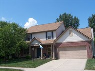 3664 Homestead Circle E Plainfield IN, 46168