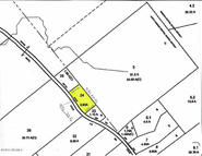 Tbd Hardscrabble Road Chestertown NY, 12817