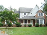 720 Mattan Pt Peachtree City GA, 30269