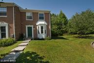 4421 Greenwich Court Belcamp MD, 21017