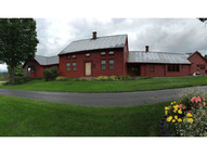 267 His Hill Rd. Lyndonville VT, 05851