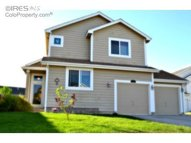 2303 Carriage Dr Milliken CO, 80543