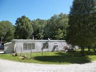 2182 East Mt. Sterling Road English IN, 47118