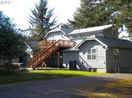 7735 Nw Meadow Lake Rd Carlton OR, 97111
