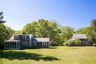 227 South Gate Road West Tisbury MA, 02575