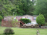 1904 Lake Linville Road Mount Vernon KY, 40456