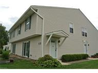 4931 Friar Rd Stow OH, 44224