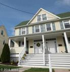 58 Mellor Ave Catonsville MD, 21228