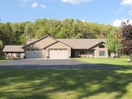 8351 Idol Ave Sparta WI, 54656