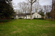 584 Hillwood Circle Cookeville TN, 38501