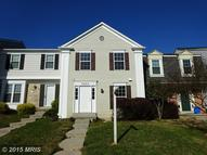 3255 Saint Augustine Ct Olney MD, 20832