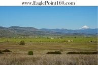 Hwy 62 Eagle Point OR, 97524