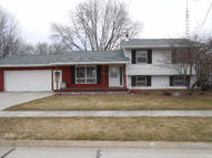 1517 S 36th St Manitowoc WI, 54220