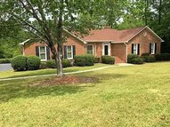 316 Lost Creek Drive Columbia SC, 29212