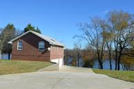 11 Narrows Dr. Winchester TN, 37398
