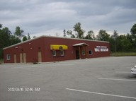 895 N Martin Lake Rd. Saint Ignace MI, 49781