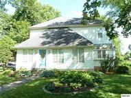 428 College Avenue Lincoln IL, 62656