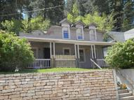 63 Stewart Street Deadwood SD, 57732