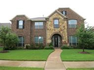 3268 Woodbine Trail Frisco TX, 75034