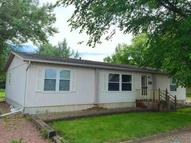 131 W Drake Ave Salem SD, 57058