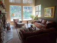 302 A-8 Mather Road Mccall ID, 83638