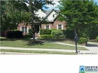 313 Sterling Manor Cir Alabaster AL, 35007