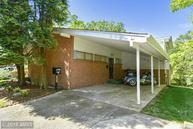 102 Bluff Terrace Silver Spring MD, 20902